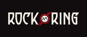 rock-am-ring-logo